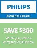 philips-banner2
